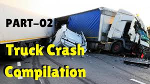 Truck Crash Compilation Best 2016 || Horrible Truck Accident Caught ... Truck Accident Accidente De Gandola Ingridgottyoutube On And Pinch A Penny Pool Truck Wrecks Hazmat Emergency Youtube With Modern Hot Wheels Crashin Big Rig Camion Crash Set Bad Drivers Usa Crazy Dash Cam Driving Fails Cartoon Cars Crashing Vehicle Animation Of Car Kids Video Semi Crashes Accidents Funny Moments Beamng Drive Cars Crash Testing Slow Mods High Speed 25 Most Horrible Racing Lazer88 Medium 2015 Ford F150 Supercrew Test Frontal Rental Sliced Open In 100 At The 11foot8 Bridge Amtrak Train Hits Deer 11815 Nj Turnpike I95 Black Ice Trailer Flip Videos