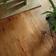 Furniture Sliders For Hardwood Floors by Furniture Sliders For Hardwood Floors Http Grenaders Info