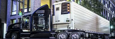 100 Truck Accessories Orlando Fl Home Thermo King Of West Winter Garden FL 407 2937158