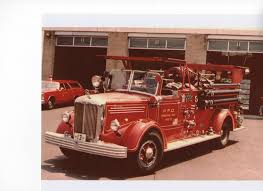 MACK APPARATUS East Islip Fire Department 350 Long Island Fire Truckscom 1950 Mack Truck Retired Campbell River Fire Truck To Get New Lease On Life In 1974 Mack Mb685 Item Db2544 Sold June 6 Gov Wenham Ma Department 1929 Bg Truck For Sale 11716 1660 Spmfaaorg List Of Trucks Products Wikiwand Other Items Wanted Category Image Result For Ford Tanker Tanker Pinterest
