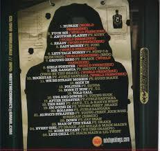 lil wayne public enemy mixtape download