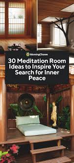 100 Zen Decorating Ideas Living Room Meditation Wall Decor Color Pictures
