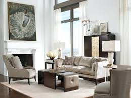 haverty living room furniture s havertys living room furniture