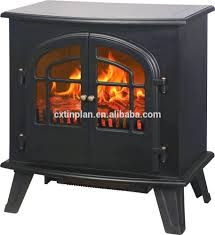Decor Flame Infrared Electric Stove by Led Fireplace Heater Led Fireplace Heater Suppliers And