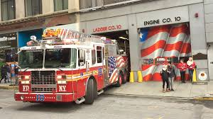 NEW YORK CITY, USA - NOVEMBER 23, 2015: Tourists Take Pictures As A ... New York City August 24 2017 A Big Red Fire Truck In Mhattan New York And Rescue With Water Canon Department Toy State Filenew City Engine 33jpg Wikimedia Commons Apparatus Jersey Shore Photography S061e Fdny Eagle Squad 61 Rescuepumper Wchester Bronx Ladder 132 Brooklyn Flickr Trucks Responding Hd Youtube Utica Fdnyresponse Firefighting Wiki Fandom Oukasinfo Httpspixabaycomget