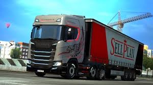 New Scania S&R Silver Griffin Skin - Euro Truck Simulator 2 Mod ... The 3 New Ets2 Heavy Hauler Trucks Album On Imgur Scania R620 V8 6x2 Griffin Spec Commercial Vehicles From Cj R Rjl Simple Griffin Paintjob Allmodsnet 2004 Ford F750 Sd Picked Up The Mighty Dlc Last Night A Whim And Went Fundraiser By Skye Gallegos Salon 50 Years In Uk Golden Lands Scania Group Truck Trailer Transport Express Freight Logistic Diesel Mack Italeri Scania Red Griffin 124 Kit 1509512876 4389 R560 Highline Red Ucktrailers Deliveries Deep South Fire Trucks R580 Euro 6 Rbk Golden Richard King Its No5 Of