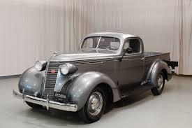100 Muscle Trucks For Sale 1937 Studebaker Truck Studebaker Trucks Pinterest Cars