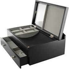 Mens Dresser Valet Plans by Amazon Com Houndsbay