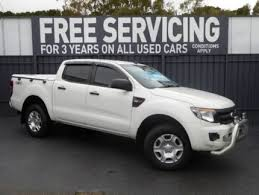 ford ranger for sale in australia gumtree cars