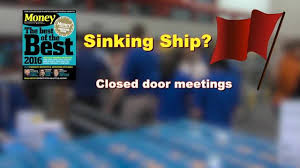 Sinking Ship Indianapolis Facebook by Is Your Company A Sinking Ship Theindychannel Com Indianapolis In