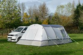 COCOON BREEZE INFLATABLE DRIVEAWAY CAMPER VAN AWNING -FITS ALL ... Carports Building An Attached Carport Awning Kits Metal Extension For Rv Roll Out Porch Sale Wide Annexes 6 Awnings Repair Mobile Seice Chrissmith 4wd Premium Quality 4x4 For Tentworld Caravan Lights Led Iron Blog Kampa Rally 390 Rv Rehab Pinterest Tents Suppliers And Manufacturers At Screen Rooms Add A Patio Room Enclosure Shop Shadepronet Adding An Awning To A Sprinter With Roof Rack 2x3m Side Car Vehicle Roof Camper Trailer To Suit Wind Up Campers Youtube