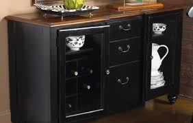 Raymond And Flanigan Dressers by Charismatic Art Storage Cabinet With Keyless Lock Fascinate