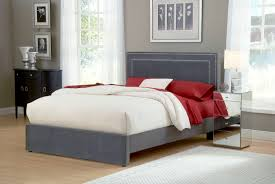 Malm Low Bed by Bedroom Low Beds Frames Platform Sleigh Bed Low Profile Headboard