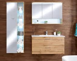 badezimmer möbelpiraten