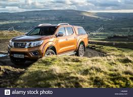 Gold, Orange Nissan Navara NP300 Pickup Truck Stock Photo, Royalty ... Gasolinepowered 2016 Nissan Titan Pickup Trucks Coming Next Year Nissan Np300 Pickup Youtube Used 2013 Frontier For Sale Pricing Features Edmunds 2018 What To Expect From The Resigned Midsize Wins 2017 Truck Of Ptoty17 Photo Car Costa Rica 2012 Navara Se Reviews Price Photos And Specs Honduras 2004 Vendo O Cambio 1990 Overview Cargurus Scoop Mercedes New Could Be Forming Under This Xd Cummins 50l V8 Turbo Diesel 1996