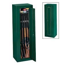 shop gun safes at lowes com