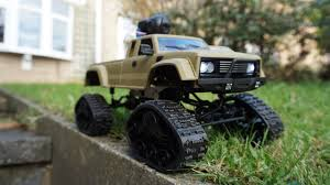 Remoking 4WD RC Crawler With Tank Tracks & Wheels! - YouTube Everybodys Scalin Tuff Trucks On The Track Big Squid Rc Fitur Military Truck Rc Car Spare Parts Upgrade Wheels For Wpl Homemade Tracks Architecture Modern Idea Jual Ban 4pcs Offroad Tank Wpl B1 B14 B24 C14 C24 Electric 1 10 4x4 Short Course Not Lossing Wiring Diagram Mz Yy2004 24g 6wd 112 Off Road 6x6 Adventures Rc4wd Evo Predator Project Overkill Dirt Rally Apk Download Gratis Simulasi Permainan Monoprice Baseltek Nx2 2wd Rtr 110 Brushless Elite Racing All Summer Long Monster Layout 17 Best Images About On Cars In Snow Expert