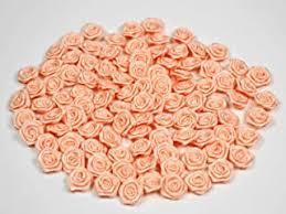 suchergebnis auf de für apricot wohnaccessoires