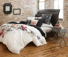 Inc International Concepts Bedding by Give Your Bedroom A Breath Of Fresh Air Inc International