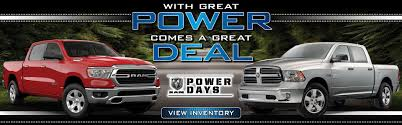 Riverside County Chrysler Dodge Jeep RAM | Now Serving Inland Empire ... New Ram 1500 Pricing And Lease Offers Nyle Maxwell Chrysler Dodge Menzies Jeep Dealership In Truck Deals 2017 Dodge Enthusiast 2018 Trucks Chassis Cab Heavy Duty Commercial Lovely At Preowned Prices Pauls Valley Ok Welcome To Adams Portage Stanley Fiat Brownwood Tx Carthage