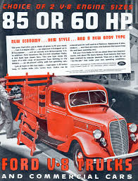 1937 Ford Truck Ad V 8 60 Or 85 HP Stake Truck | Vintage Truck Ads ... 1937 Ford Pickup Truck Original Unstored Solid Rust Free 12 Ton Allsteel Restored V8 For Roadster Murphy Rod Custom Red Model Of A Photographed On White Fileford Model 79 15 Ton Truck 1937jpg Wikimedia Commons Laguna Classic Cars Automotive Art Hot Rods Rusty Fastiques Car Cl Flickr Salvage Yard Editorial Stock Image Of 134706 Youtube Directory Index Trucks1937 Reel Inc Here Is The Newest Project From Shop
