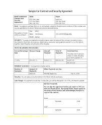 Affiliate Agreement Template Business Loan Sample Living Contract Definition