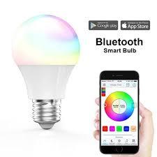 best 25 disco light bulb ideas on outdoor cinema
