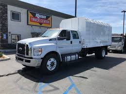 Chipper Trucks For Sale In California Voucher Incentive Program Vip Velocity Truck Centers Dealerships California Arizona Nevada San Diego Paint Booth For Rent Lance Campers For Sale 749 Rv Trader Equipment In Equipmenttradercom Interactive Websites Inventory Classifieds Digital Marketing Amazons Tasure Sells Deals Out Of The Back A Truck 205 Near Me Chevrolet Colorado Ca 92134 Autotrader 2002 Ford F250 1224068 Tractor Trucks On Cmialucktradercom