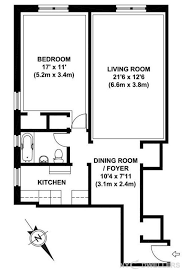1 Bedroom Apartments Nyc Awesome New York Apartment 1 Bedroom