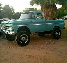1962 Chevy K10 | Classic Truck | Pinterest | Chevy, Chevy Trucks And ... 1962 Chevrolet C10 Auto Barn Classic Cars Youtube Step Side Pickup For Sale Chevy Hydrotuned Hydrotunes K10 Volo Museum 1 Print Image Custom Truck Truck Stepside 1960 1965 Pickups Pinterest Ck For Sale Near Cadillac Michigan 49601 2019 Dyler Daily Driver With A Great Story Video 4x4 Trucks