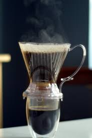 Single Serve Coffee Maker How The One Cup Machine Is Ideal