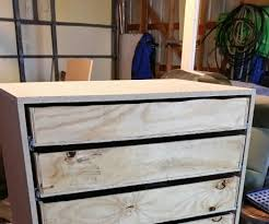 Tool Box Dresser Black by Diy Rolling Tool Chest 7 Steps With Pictures