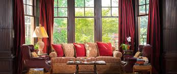 Country Curtains Rochester Ny by Ellwanger Estate Romantic Bed U0026 Breakfast In Rochester Ny
