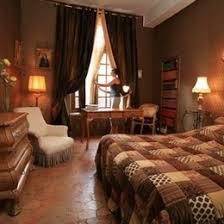 chambre d hote chateau thierry location de vacances château thierry clévacances