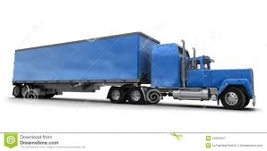Lateral View Of A Big Blue Trailer Truck Stock Illustration ... Close Picture Big Blue White Truck Image Photo Bigstock Brothers Before Others Line Edition Ford Ticket Thai Bbq Relocates To South Salem Savor The Taste Of Oregon Porn Page 11 Tacoma World Blue Truck Cake Trucks 3 Pinterest Lifted Chevy Vehicle And Cars Big Tent Isolated At The White Background Stock Vector Owens Projects Facebook Cakecentralcom Buffalo News Food Guide Traffic Accident On Chinas Highway Editorial Photography Building Dreams