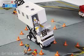 LEGO® Brick Antonov 225 Catering Truck Driving Test   Lego ... Truck Driving Schools Info Google Truck Trailer Driver Trade Test Youtube Davids Traing Get Your Lince With Sydneys 1 Jaz Melt Tractor Trailer Program Drive2pass School Directory Dubai Center Taylors Welcome Women Drivers Taylors Transport Group How To Pass Forklift Test Blog Ud Trucks Extra Mile Challenge Malaysian Winner Crowned To Compete Icbc Wants Build New Type Of Truck Driving Test Station In Walnut Alpine Traing Your Az License Admission Driver Cpc For Lorries Part 3 2