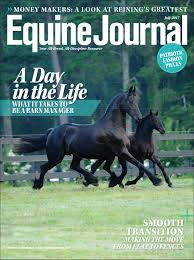 Equine Journal By Cowboy Publishing Group - Issuu Wall Decal Lion Mane Wild Cat Beast Predator Animal King Vinyl Retro And Rusty Oh And Me Photo Stuff To Buy Pinterest Circus Mania May 2014 Suicide Is Painless Hepatitus Used Car Parts Mcton Youtube The Parts Of A Horse Sema 2016 Killer Builds 2_1759_58247161348608762_ojpg 20481536 Manes Truck Home Facebook Fence Barnstorming Carr Day Martin Canter Tail Cditioner 1 Litre