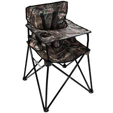 Amazon.com : Ciao! Baby Portable Highchair, Mossy Oak Infinity ... Cozy Cover Easy Seat Portable High Chair Quick Convient Graco Blossom 6in1 Convertible Fifer Walmartcom Costway 3 In 1 Baby Play Table Fnitures Using Capvating Ciao For Chairs Booster Seats Kmart Folding Desk Set Nfs Outdoors The 15 Best Kids Camping Babies And Toddlers Too Of 2019 1x Quality Outdoor Foldable Lweight Pink Camo Ebay Twin Sleeper Indoor Girls Fisher Price Deluxe