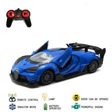 Jual Remote Control Mobil | Lazada.co.id See It First Prolines Vw Baja Bug For The Axial Yeti New King Motor T1000 Truck Rcu Forums 118 24g 4wd Rc Remote Control Car Rock Crawler Buggy Rovan Q Rc 15 Rwd 29cc Gas 2 Stroke Engine W Kyosho Outlaw Ultima Arr Ford Rc Truck 3166 11500 Pclick Losi 110 Rey Desert Brushless Rtr With Avc Red Black 29cc Scale 2wd Hpi 5t Style Big Squid And Gas Mobil Dengan Gt3b Remote Control Di Bajas Dari Adventures Dirty In The Bone Baja Trucks Dirt Track Racing 4pcsset 140mm 18 Monster Tires Tyre Plastic