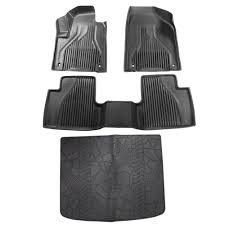 100 Truck Floor Mat Suppliers And Manufacturers At