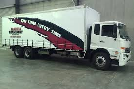 Gallery   24/7 Freight Australia Wide Iveco Daily Lambox Courier Truck Lamar Fed Ex Courier Truck Stock Photos 3 D Service Delivery Icon Illustration 272917331 Sa Country Couriers Regional Aussiefast 1979 Ford Sales Folder Showing Sending Deliver And Photo Nfreight Snapped Up By Dx Group Commercial Motor Falls Into Sinkhole In Ballarat Cbd Photos The Btg Transport Freight Logistics Taxitruck Hawkesbury 2017 Year Of The 1 Ab 247 Same Day Logistics 3d Service Delivery Isolated On White