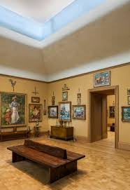 Lincoln University Unveils Historic Academic Partnership With The ... Gallery Of The Barnes Foundation Tod Williams Billie Tsien 4 Museum Shop Httpsstorebarnesfoundation 8 Henri Matisses Beautiful Works At The Matisse In Filethe Pladelphia By Mywikibizjpg Expanding Access To Worldclass Art And 5 24 Why Do People Love Hate Renoir Big Think Structure Tone