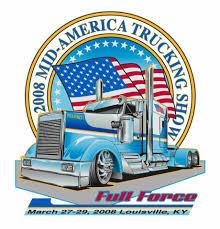100 Truck Store Pin By Igor On Truck Store Art Big Trucks Cartoon