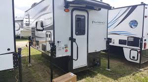 2018 Palomino Backpack HS800 Ultra Lite Truck Camper @ Camp-Out RV ... 2014 Palomino Reallite Ss1604 Truck Camper Sacramento Ca French 2005 Lance Lance 1181 Max Long Bed Dully Truck Camper For Sale In Used 2013 Real Lite Ss1606 At Niemeyer New 2019 Palomino Reallite 1604 For Sale Gone Pominoreal Lite Soft Sidess1608 Youtube New 2018 Reallite Ss1608 Specialty Rv Daltons 2000 95 2017 Ss1601 Western Forest River Helena Mt Us 854000 Vin Number Real 1204 Campers Editions Rocky Toppers