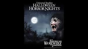 Halloween Horror Nights Theme 2014 by Hhn 2014