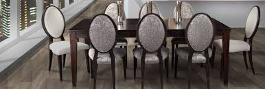 Atlantic Bedding And Furniture Raleigh by Larue Furniture Elegant Contemporary Furniture In Delray Beach