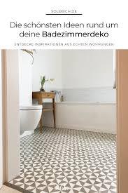 badezimmer deko die schönsten ideen badezimmer