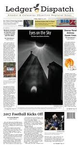 Ledger Dispatch Friday, August 25, 2017 Pages 1 - 40 - Text ... 2015_graphic Untitled Onde Acustiche Professioneestetica Wicked Temptations Coupon Codes Free Shipping Dirty Deals Dvd Ledger Dispatch Friday August 25 2017 Pages 1 40 Text Hd Therapeutic Pipeline Insights July 28 Feb2017 News List Reader View Ratogasaver Macy S Promo Code Articlebloginfo