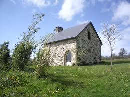 chambres d hotes dans la manche bricqueville la blouette manche basse normandie immo gîtes chambres