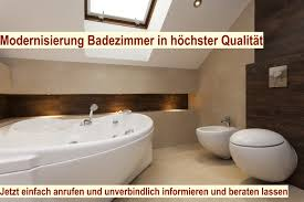 modernisierung badezimmer sanierung badezimmer berlin
